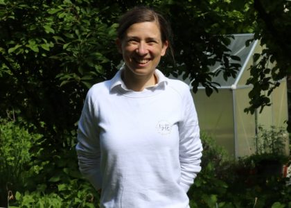 Johanna Watanabe