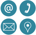 contact-us-1908762_1280-tumisu-pixabay-hochkant.png